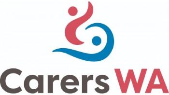Carers WA's logo