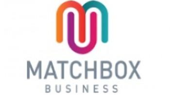Matchbox Business Pty Ltd's logo