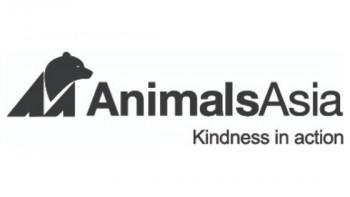 Animals Asia Foundation Limited's logo