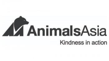 Animals Asia Foundation Limited's logo