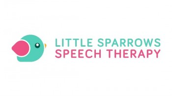Little Sparrows Speech Therapy's logo
