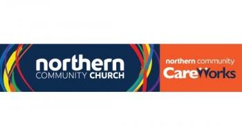 Northern Community's logo