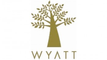 The Wyatt Trust's logo
