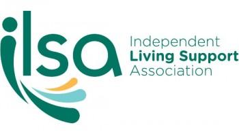 ILSA Mackay's logo