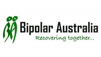 Bipolar Australia Limited's logo