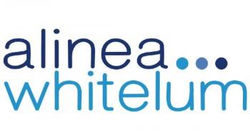 Alinea-Whitelum's logo