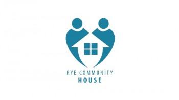 Rye Community House's logo