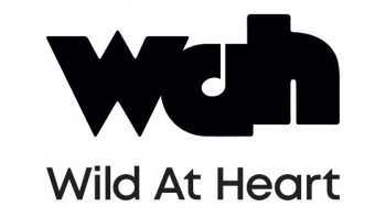 Wild At Heart Community Arts's logo