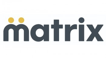 Matrix On Board Consulting and Training's logo