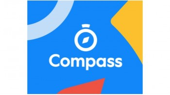 Compass Education's logo