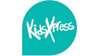 KidsXpress Limited's logo