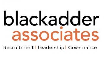 Blackadder Associates's logo