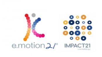 Inclusion Foundation's logo
