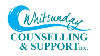 Whitsunday Counselling and Support Inc.'s logo