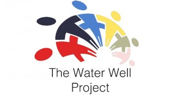 The Water Well Project's logo