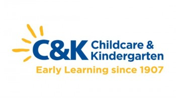 The Creche & Kindergarten Association Limited's logo