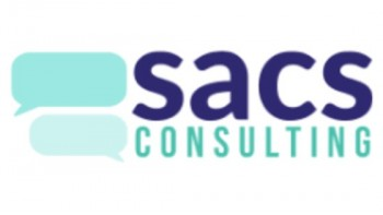 SACS Consulting Pty Ltd's logo