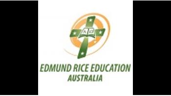 Eastern Flexible Schools Network's logo