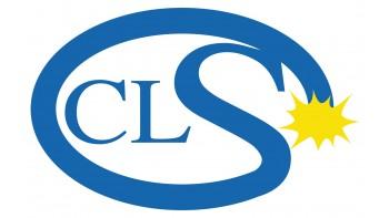 Choose Life Services's logo