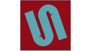 tilde's logo