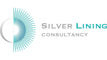 Silver Lining Consultancy's logo