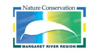 Nature Conservation Margaret River Region's logo