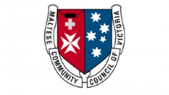 Maltese Community Council Of Victoria Inc's logo