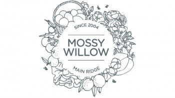 Mossy WIllow Farm's logo