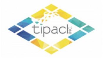 TIPACL Inc.'s logo