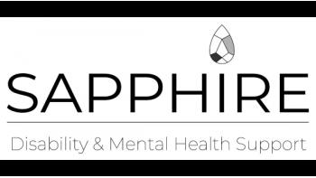 Sapphire Support 's logo