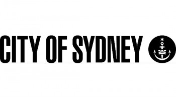City of Sydney's logo