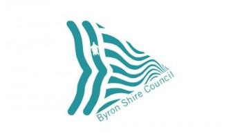 Byron Shire Council's logo