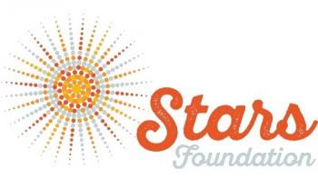 Stars Foundation's logo