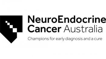 NeuroEndocrine Cancer Australia's logo