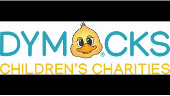 Dymocks Children's Charities's logo