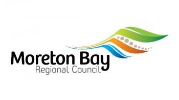 Moreton Bay Regional Council's logo