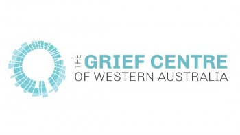 The Grief Centre of Western Australia's logo