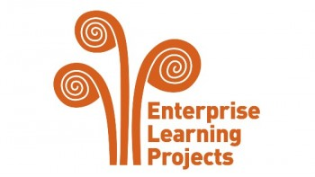 Enterprise Learning Projects's logo