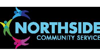 Northside Community Service's logo