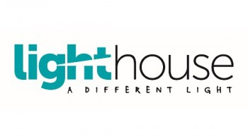 Lighthouse Youth Intiative's logo