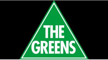Senator Lidia Thorpe's logo