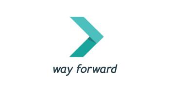 Way Forward - Free Debt Solutions's logo