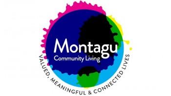 Montagu Community Living Inc.'s logo
