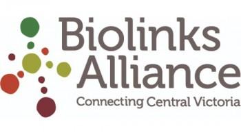 Biolinks Alliance's logo