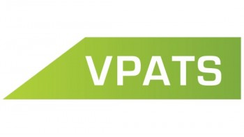 Victoria Psychological Assessment and Treatment Services's logo