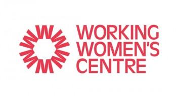 Working Women's Centre SA Inc.'s logo