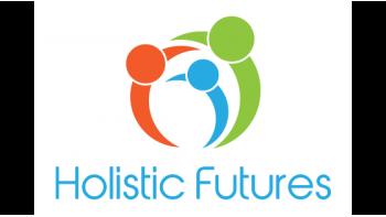 Holistic Futures Pty. Ltd's logo