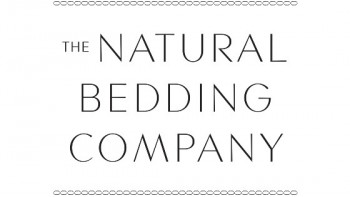 The Natural Bedding Company's logo