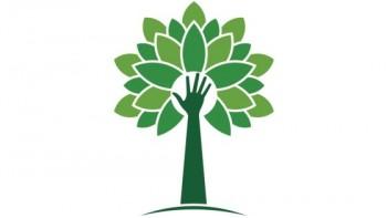 ADL Therapies's logo