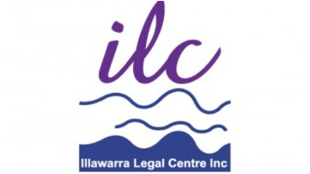 Illawarra Legal Centre Inc's logo